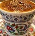 Turkish Pics_0009_Layer 11