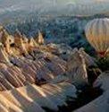 Turkish Pics_0013_Layer 15